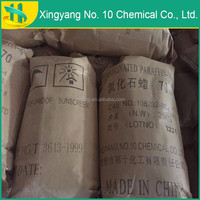 Companies looking for agents export products chlorinated paraffin 70