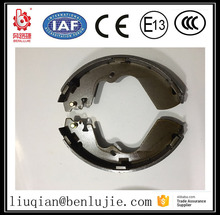 Auto Rear Parking Brake Shoe 88967272;89047676;89033998 18026285 for Buick Regal Century;Chevrolet Impala Lumina