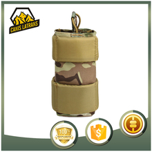 High Quality Durable Army Medical Molle Pouches Outdoor Waterproof Army Little Pouch