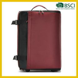 Super quality best selling girls school trolley bag parts