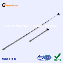 Cheap high quality mobile phone antenna