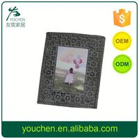 Antique Free Samples Antique Metal Picture Frames