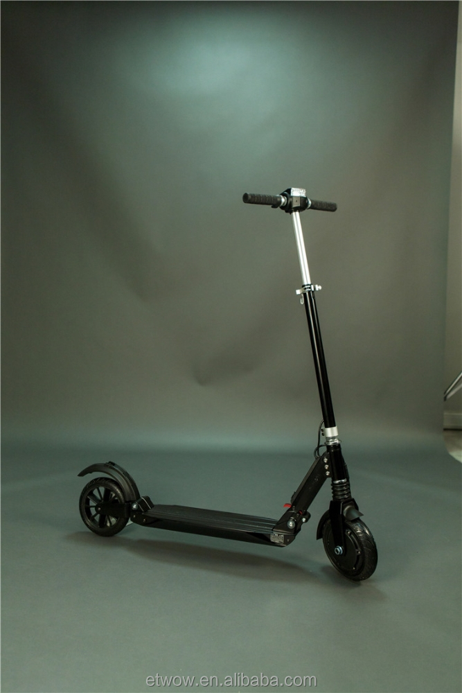 E-twow electric scoote, electric vehicles three models: Eco ,Master,Booster