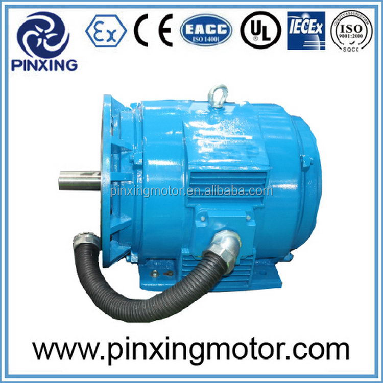 Special design hot selling ac shaded pole fan motor 82 series