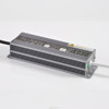 60W LED Power Supply for led strips and modules