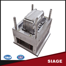 Cheap Plastic Injection Mould, Ready Made China Plastic Mould For Sale, Plastic Injection Mould Making