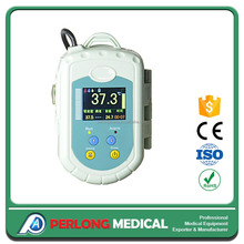 PT-1000+ Blood & Infusion Warmer with LCD Display