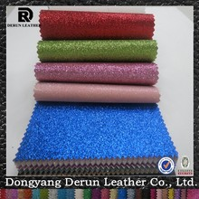 Yiwu Glitter Small Leather Goods Manufacturers