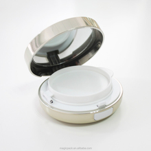 15g BB air cushion cream case empty compact powder container