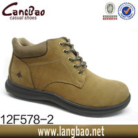 Latest Design Man Fashion Shoe, High Quality Latest Shoes Design 2013 Men,Design Man Fashion Shoe Boots With Real Fur