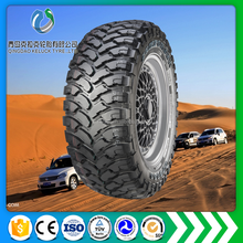 china para automovil radial passenger tyre 37X13.50R20LT 37X13.50R24LT CF3000 direct factory