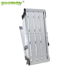 Aluminum Adjustable Working Platform AW0102A