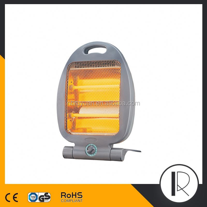 0725046 Hot Sell Safety tip over switch Safety Halogen Heater
