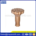 Effect assurance opt air chisel hammer bit , air hammer bit with competitive price