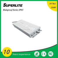 led ip65 ups power supply 5v power supply 350w