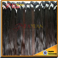 homeage Best selling 5a Indian Long Hair Buns
