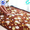 adult sleeping mat flooring mat print door mat