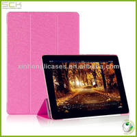 leather case for apple ipad air