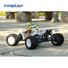 HSP Rapido 1 8 scale rc nitro powered cars