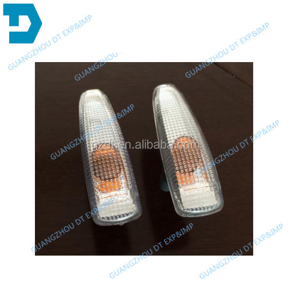2007 2008 2009 2010 2011 2012 MITSUBISHI LANCER FENDER LAMP EVO9 FENDER LAMP EVO <strong>10</strong>