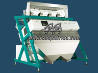 Good quality and low price high capacity rice flour mill machine wheat electric wheat flour mill machine for sale