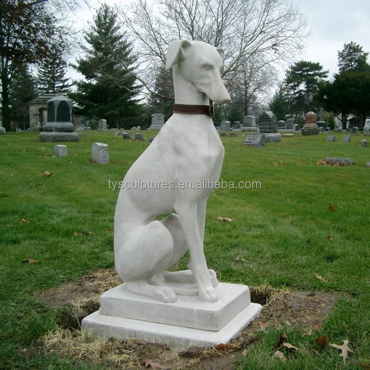 animal sculpture (134).jpg