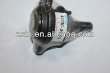 high quality Front RH lower Ball Joint 43330-39225 TOYOTA CROWN JS131 JZS133 131 1987-2001