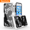 Best Praise DIY Photos tpu pc mobile phone case for iphone 6,for iphone 6 armor case cover