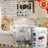 Polyethylene PE clear wood odorless paint coating