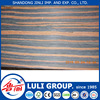 engineered wood from LULI group since 1985