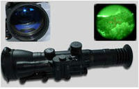 D-450-2+ Night Vision Weapon Sights