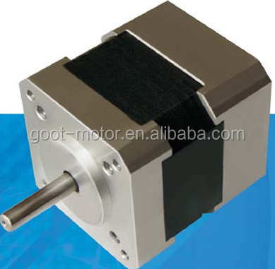 Factrot price , high performance 42mm 24v 4000rpm bldc motor for electric vehicle