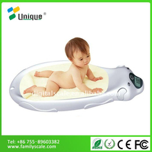 20kg Health Electronic Baby Weighing Digital Scale