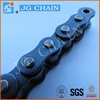 China Factory 428 428H 520 Colored Motorcycle Part Blue Colour Chain