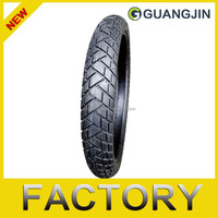 80/100-21 Cheap Motorcycle Tyre High Quality Motorcycle Tire