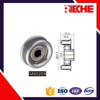 top quality OEM high quality bearing steel ball