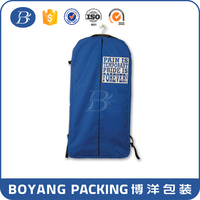OEM factory direct wholesale zip lock bag clothes