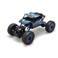 Remote control rally rc rock climbing car