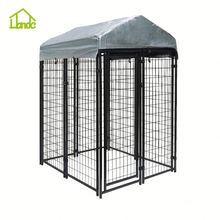 Cheap Backyard Cages Dog Kennels