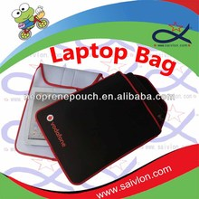 20 inch waterproof laptop bag/laptop sleeve