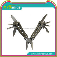 combination pliers function and uses ,H0T014 small pocket knife