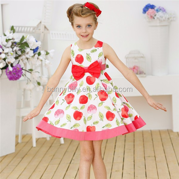 Imported Childrens Clothing/baby Clothes,Apple World ...