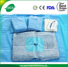 Lower Extremity Procedure Pack