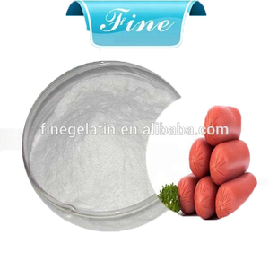 good quality natural collagen pure powder