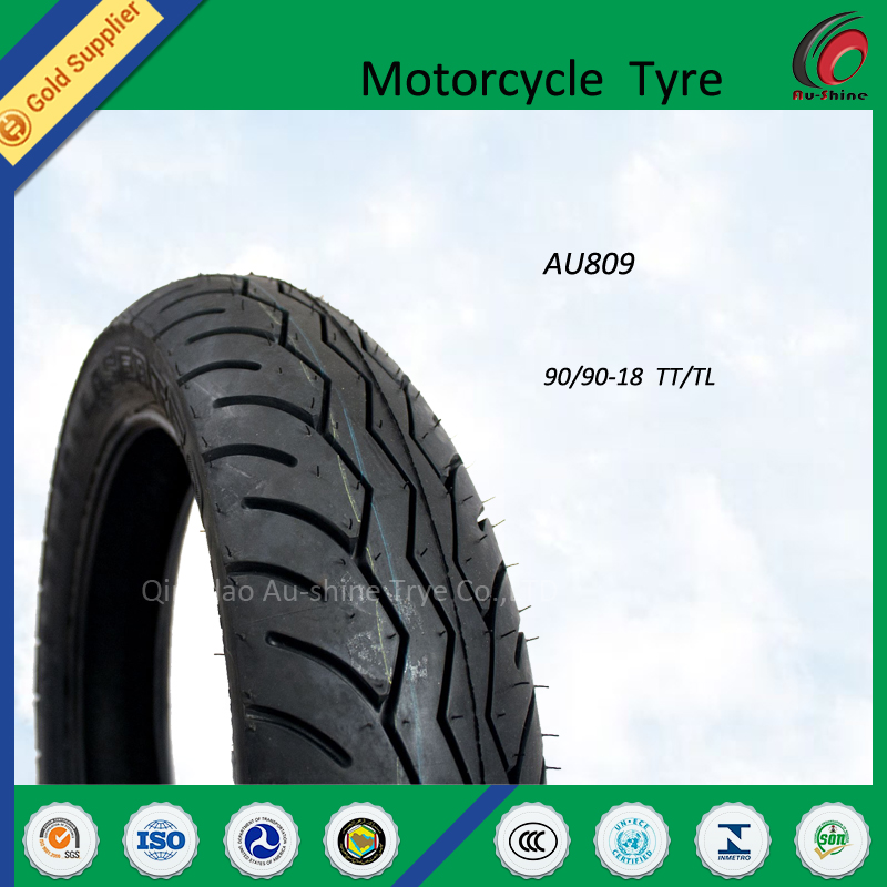 wholesale lowest price motorcycle tires motorcycle tyres and tube