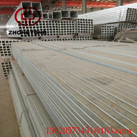 Carbon steel pipe/Hollow Section/s40 carbon steel pipe