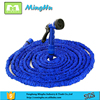 /product-detail/50ft-75ft-100ft-hydraulic-hose-expanding-hose-garden-hose-reel-cover-60265601160.html