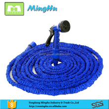 50FT/75ft/100ft hydraulic hose expanding hose garden hose reel cover