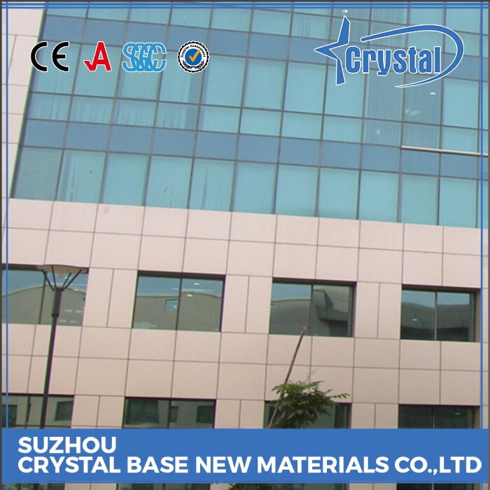 Professional Factory Hollow Insulated Glass Panels Supplier