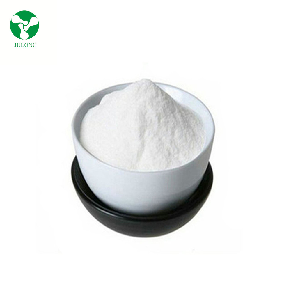 Fast Delivery 103-16-2 Monobenzone Raw powder for Lightening Monobenzone